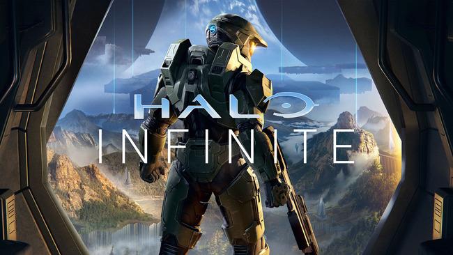 Halo Infinite リーク画像に関連した画像-01