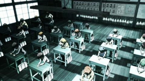 進学校 プリント 鬼畜に関連した画像-01