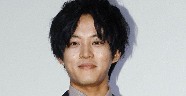 松坂桃李さん 遊戯王 遊戯王デュエルリンクス 俳優 デッキに関連した画像-01