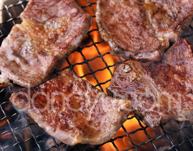 いい肉の日 11月29日に関連した画像-11