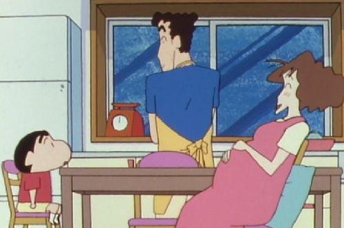 マタニティ 妊婦 爽健美茶 ハトムギ 妊娠 流産に関連した画像-01