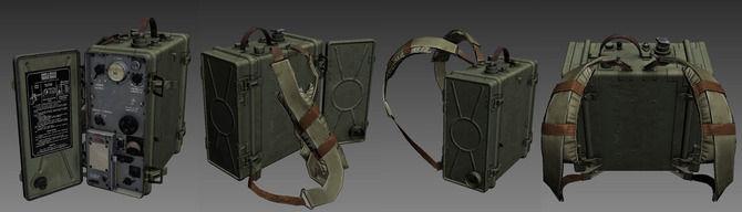 DayZ Xbox One 発売 PUBG ファークライ5 ゾンビ サバイバルに関連した画像-03