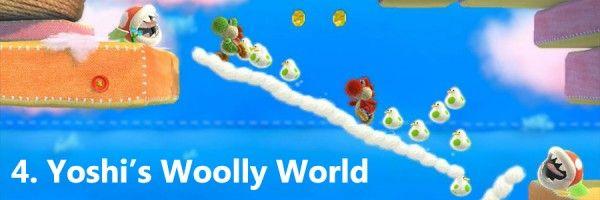 スプラトゥーン GOTY ゲーム・オブ・ザ・イヤーに関連した画像-04