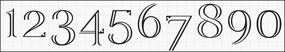東方 東方Project フォントに関連した画像-06