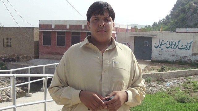 lok-saima-pakistan-hero