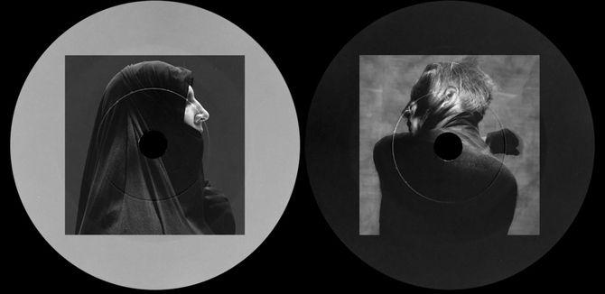 マリリン・マンソン 初代プレステ 黒CD-ROMに関連した画像-01