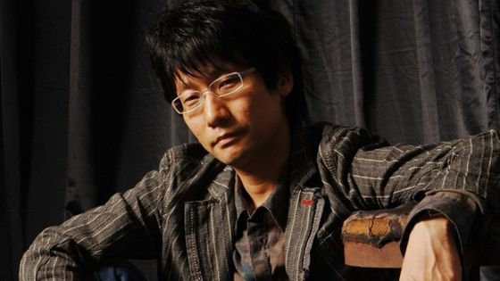 小島秀夫 新規 IPに関連した画像-01