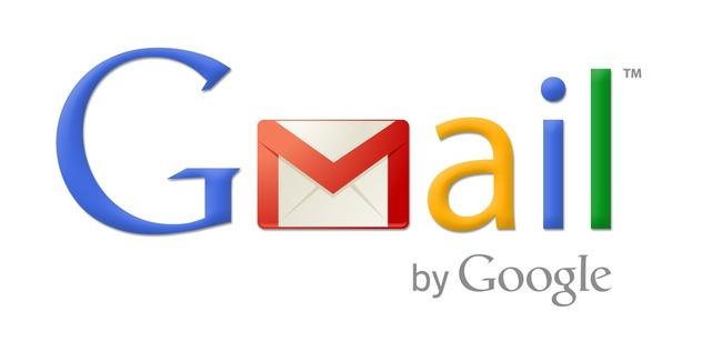 Gmail 流出に関連した画像-01