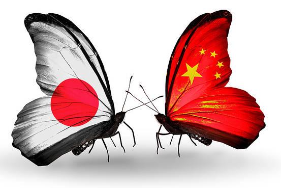 中国 日本 ファーウェイに関連した画像-01