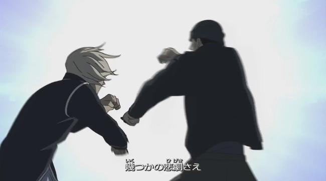 名探偵コナン コナン OP バトルアニメ 映画 に関連した画像-10