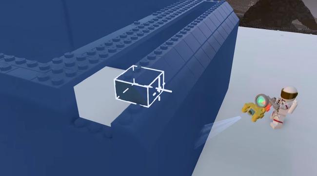 予約開始 マインクラフト マイクラ 神ゲー サンドボックス LEGO レゴ レゴワールド に関連した画像-07