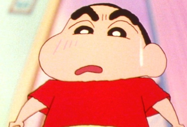 夏休み ママ 子供 見せたい アニメ番組に関連した画像-01
