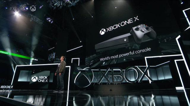 E3 2017 Microsoftブリーフィングに関連した画像-02