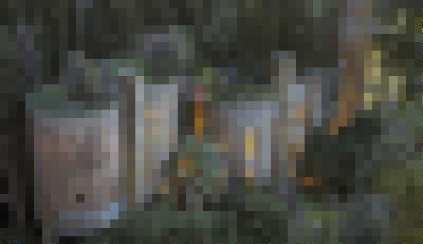 工場 リフォーム 改装に関連した画像-01