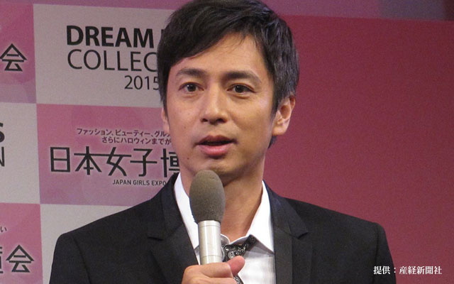 チュート徳井さん、テレビに復帰するもクレームが200件以上来てしまう… お前らまだ許してないんか?