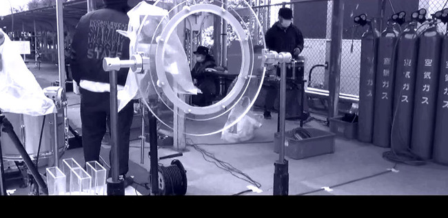 NG 3秒クッキング 餃子に関連した画像-05