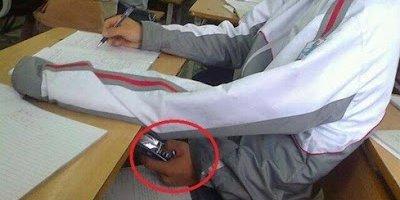 mobile-cheat