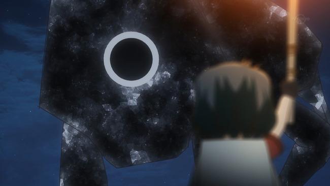 けものフレンズ 11話 衝撃展開に関連した画像-07
