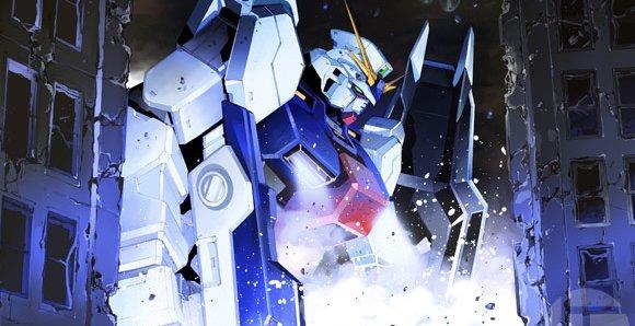機動戦士ガンダム トワイライトアクシズ アニメ化に関連した画像-01
