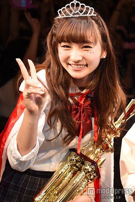関東一 女子高生 かわいいに関連した画像-03