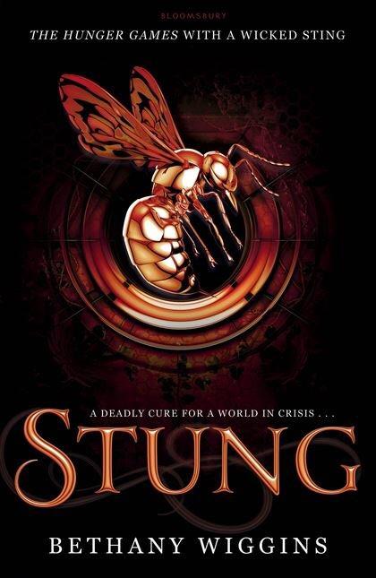 スタング 映画 ポスター センス ダサい STUNGに関連した画像-04