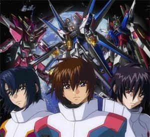 Gundam+SEED+DESTINY+Final+Plus