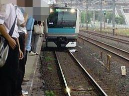 京浜東北 電車 遅延に関連した画像-03