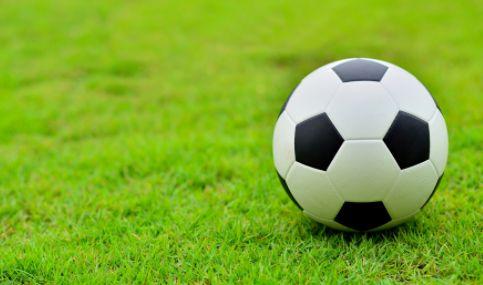 サッカー 新ルール サッカー評議会 試合時間 短縮 検討に関連した画像-01