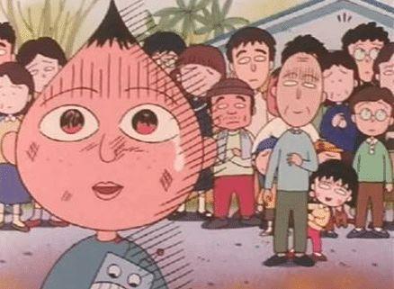 ちびまる子ちゃん 永沢君 火事 トラウマ 公式 外道に関連した画像-01