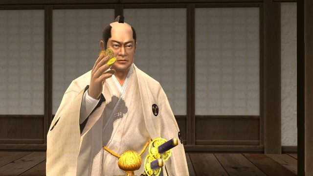 仮面ライダー バトライド・ウォー2 徳川吉宗に関連した画像-05