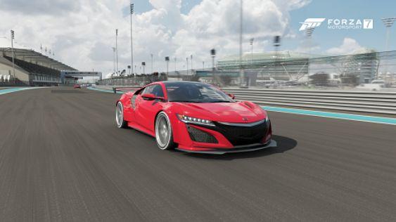 レースゲーム ランボルギーニ 高級車 魔改造 フォルツァに関連した画像-01