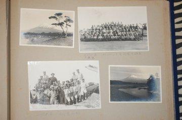 祖父 遺品整理 秋水 貴重 資料に関連した画像-05