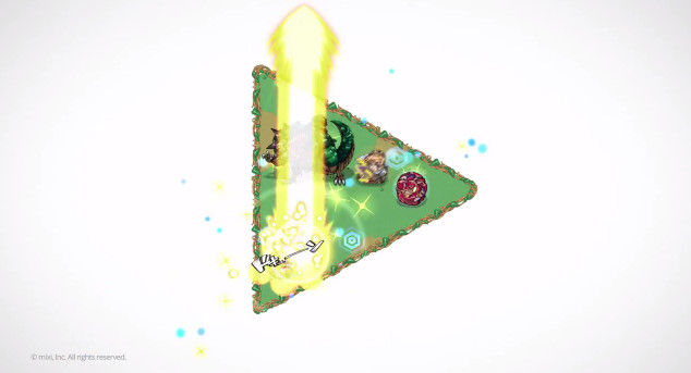 ラブライブ!スクフェスに関連した画像-03