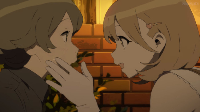 オカルティック・ナイン 志倉千代丸 TVアニメに関連した画像-10