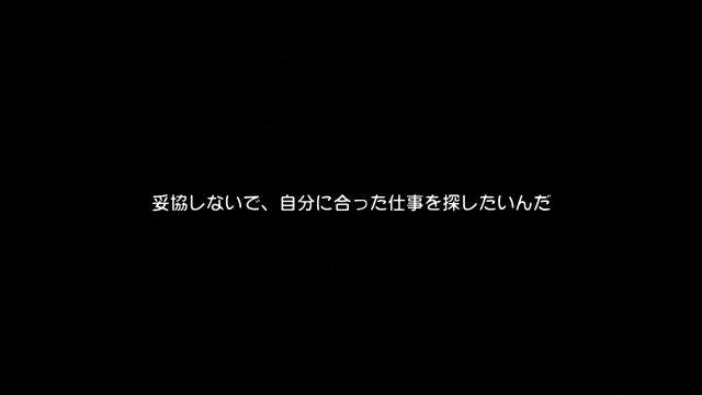 ドラクエ10実写ドラマに関連した画像-03
