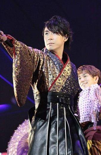 鈴村健一に関連した画像-09