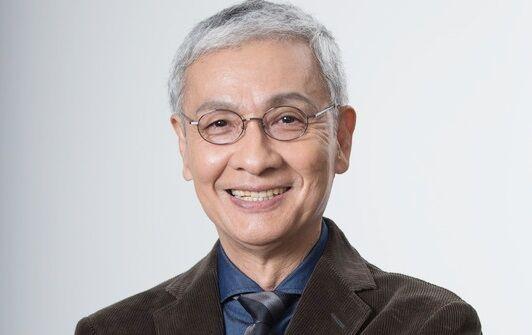 【言っちゃった】久米宏さん「東京五輪の延期発表までは新型コロナ感染者に関する情報はコントロールされていた」