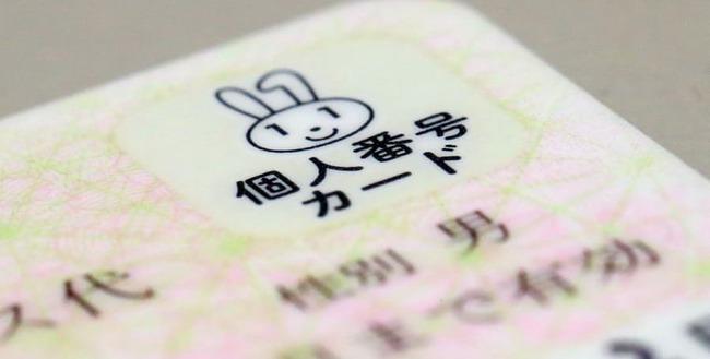 免許証 マイナンバーカード 住所変更 免許更新に関連した画像-01
