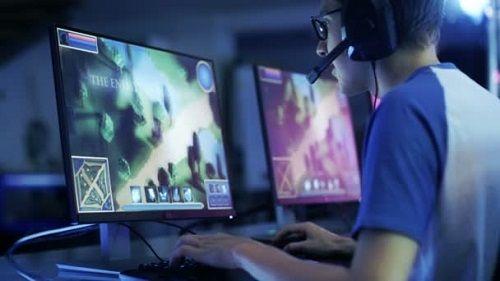 PCゲーム移植会社に関連した画像-01