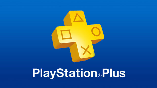 PSプラス加入は価値がない。クソゲーばっかりだし近代ゲーム史のなかでこれこそ最悪の発明