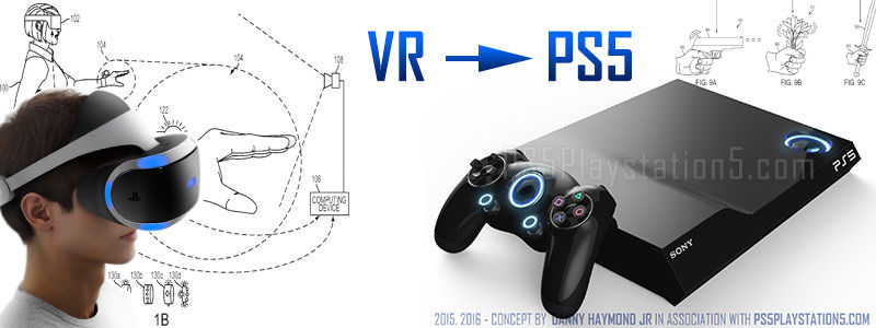 PS5 開発機に関連した画像-01