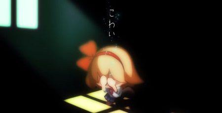 夜廻 よまわり ホラーゲームに関連した画像-01
