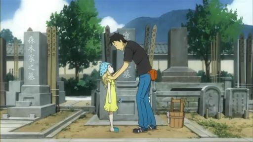 墓場 法事 聖域 お坊さんに関連した画像-01