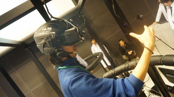 SAO ソードアートオンライン ソードアート・オンライン VR バトルに関連した画像-04