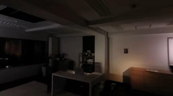 PSVR 眠れぬ魂 ホラー映画に関連した画像-03