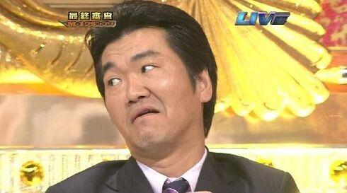 島田紳助Youtube出演に関連した画像-01