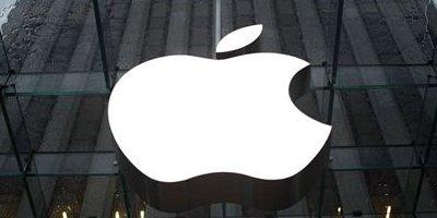 110202_Apple_15.jpg