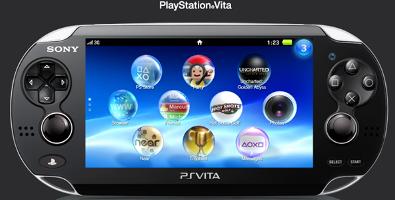 playstation-vita-ps-vita-preorder-buy
