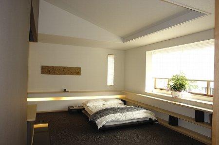 寝室 アイテムに関連した画像-01
