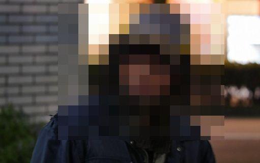 世にも奇妙な物語 藤原竜也 ホームレス CEOに関連した画像-01